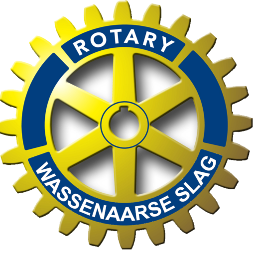 Rotary Club Wassenaarse Slag